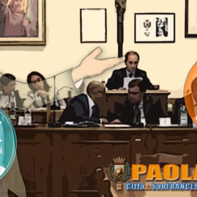 Paola – Finché c'è Limardi c'è Cambia Paola: RBC già rivendica il seggio