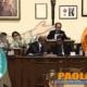 Paola – Limardi si dimette da consigliere: un risparmio di bacchette – Video