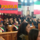 Paola – A parte la Serranò, minoranza assente. Il consiglio delibera su Ferri