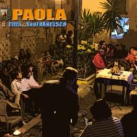 Paola: Domani sera, col San Martino alla Rocchetta, rivive il Centro Storico