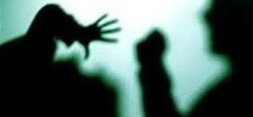 """""""Tolleranza zero"""" contro i maltrattamenti in famiglia: arrestato un 47enne"""
