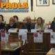 Paola – Lotta ai tumori: tutti uniti nel segno di Igea Progetto Donna – VIDEO