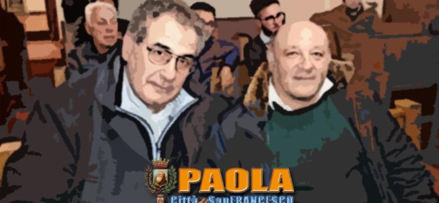 "Paola – Dai ""sospesi Prc"" lezione di stile ai ""sinistri rampanti"" (e arrembanti)"