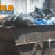 Paola – Individuata una nuova area per deposito temporaneo rifiuti