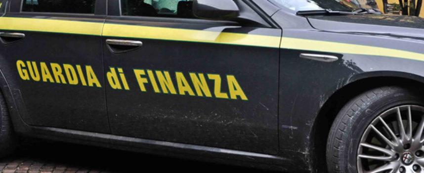 Denunciato 59enne per bancarotta fraudolenta: occultati 1,7milioni di euro