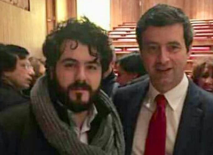 Spezzano Piccolo (Casali del Manco): l'ex consigliere comunale Andrea Bonanno chiarisce la propria posizione