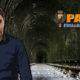Paola – Dissequestrato tunnel ferroviario. Domani manifestazione in Piazza
