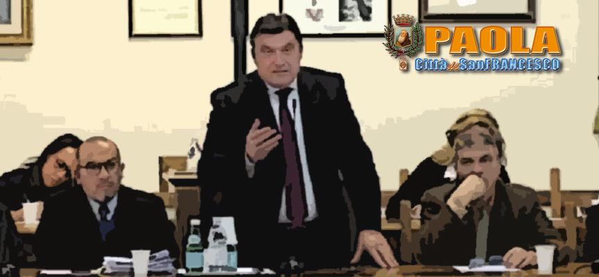 """Paola – Comune-Ecologia Oggi: diplomazia al lavoro col Consiglio """"vigile"""""""