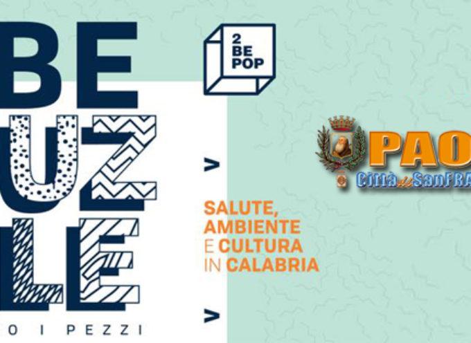 Paola – Alle 17.30 del 20 Aprile, imperdibile appuntamento Sant'Agostino
