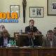 Paola – Protezione persone e trattamento dati: il consiglio discute (domani)