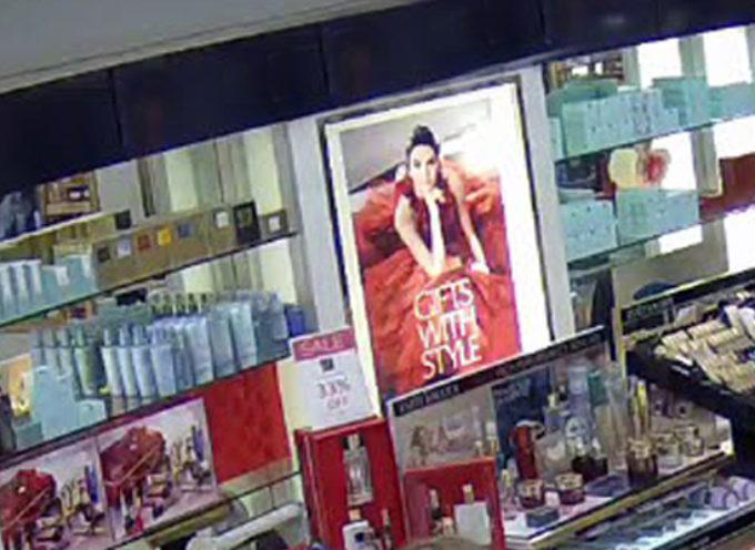 Paola – Altro furto ad un'attività commerciale: presa di mira una profumeria