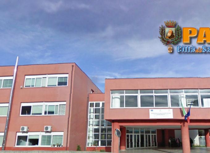 """Paola – Mattinata di """"orientamento universitario"""" al Liceo Galileo Galilei"""