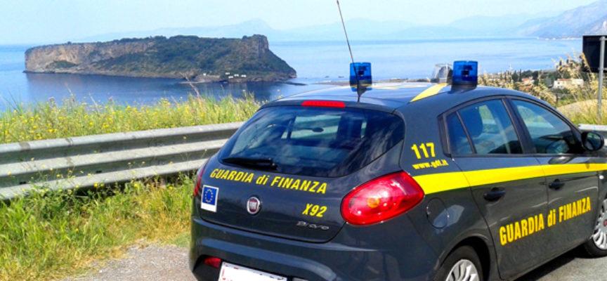 """Tirreno Cosentino – Lidi balneari """"evasori"""" per 2,2mln di €: interviene GdF"""