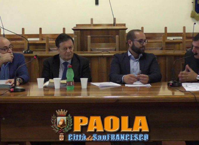 Paola – VIDEO-Carte false, letterine d'amore e sedute spiritiche: ricorso KO