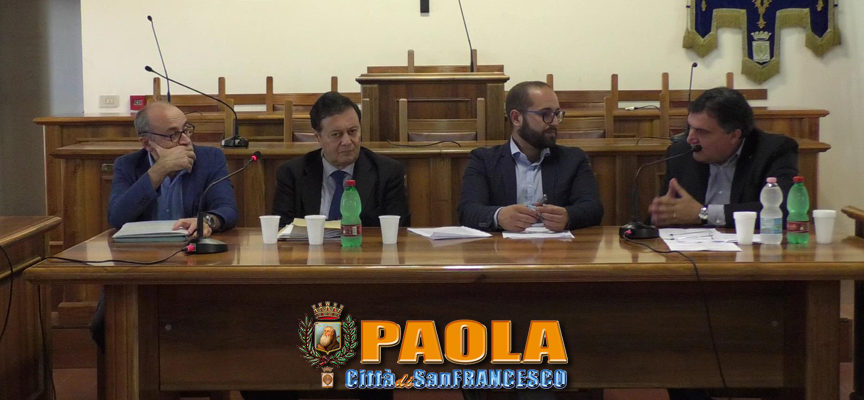 Paola – VIDEO-Carte false, letterine d'amore e sedute spiritiche: ricorso KO
