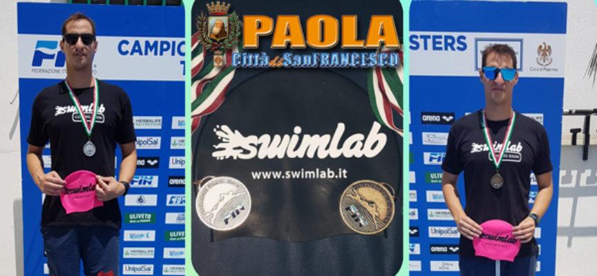 """Paola – Metalli """"pesanti"""" per il Gabbiano che, nonostante tutto, ben figura a Palermo"""