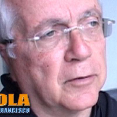 Paola – Padre Colatorti nuovo Generale dell'Ordine dei Minimi, Perrotta si congratula