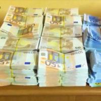 'ndrangheta – VIDEO – Altro patrimonio sequestrato: ormai si è vicini al miliardo di €