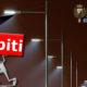 """Paola – Malgrado il fiato """"risparmiato"""", Ferrari ha accumulato debiti grossi"""