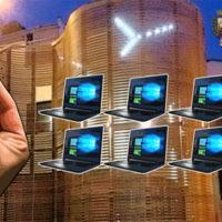 Paola – Rigettata archiviazione: sui PC spariti a Largo 7Canali si indagherà