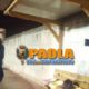 Paola – Orgoglio Castellano: osservatore per i leoni alati di Walter Zenga