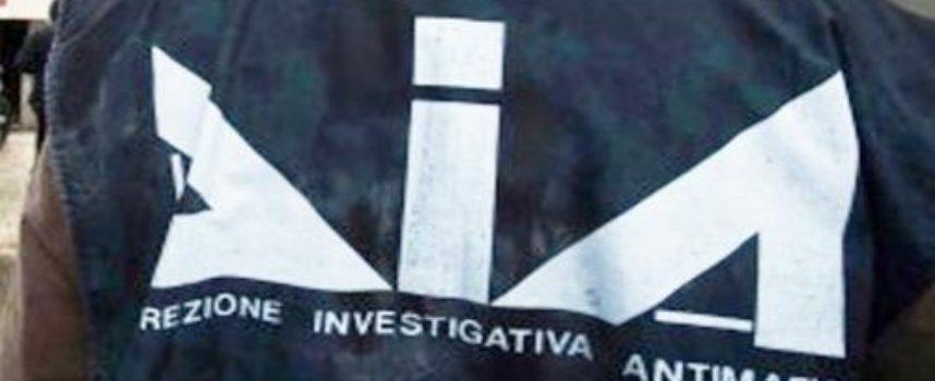 FLASH – Arrestati tutti e 5 gli autori di un duplice omicidio di natura mafiosa
