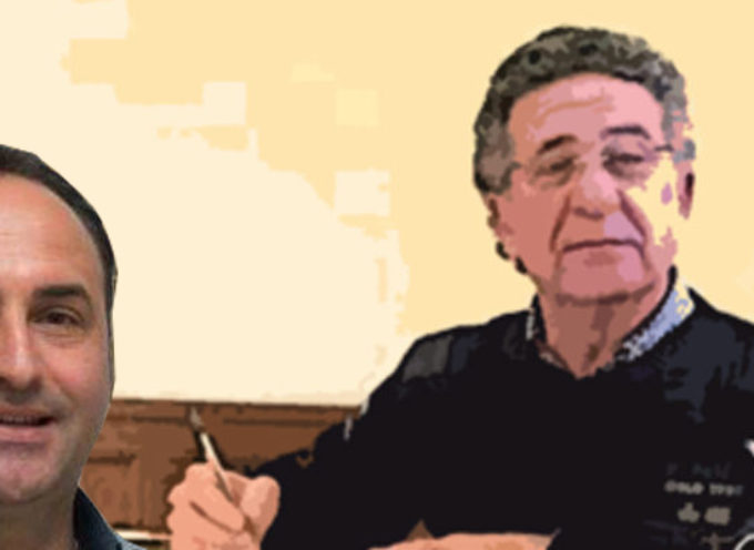 """Fuscaldo – Il sindaco Ramundo nega il """"sistema"""" e attacca gli """"sciacalli"""""""
