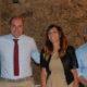 Fuscaldo – Chieste dimissioni a Ramundo, «pagina oscura» da cancellare