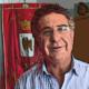 """Modello Fuscaldo: impatto a Catanzaro. Escono Ramundo e i """"2 Paoli"""""""