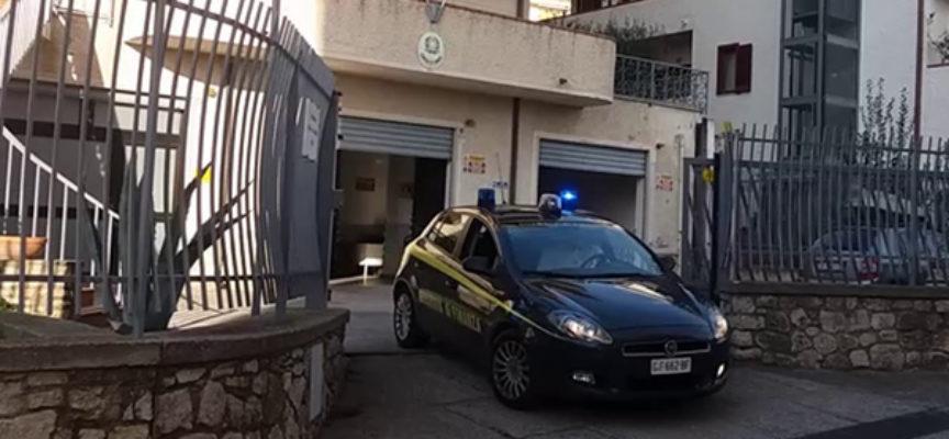"""Paola – Volano paolano nel Modello Fuscaldo: """"stress test"""" degli inquirenti"""
