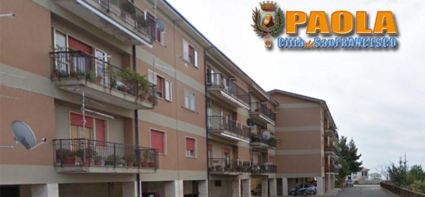 Paola – Abusivi occupano casa popolare di un'anziana ricoverata in clinica