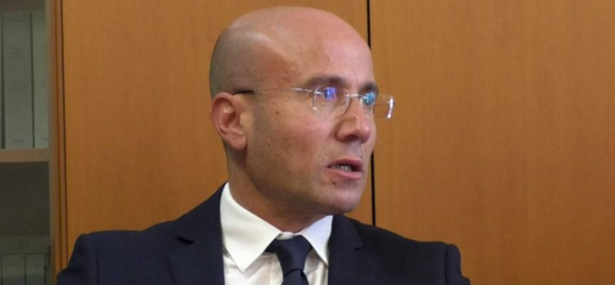 """Paola – La Cassazione dà ragione a Bruni: ribaltato verdetto del """"Riesame"""""""