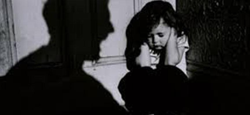 Paola – Processo a padre diamantese accusato di sevizie: tensione in aula