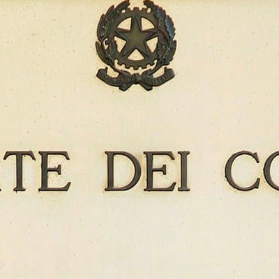 Paola: Corte dei Conti conferma sequestro di 1,5mln di€ a Luca Mannarino