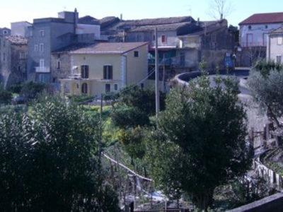 Serra d'Aiello paese d'origine Albanese? – IL MISTERO (di G. Cilento)