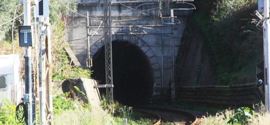 Paola – Disagi in vista del 4 Maggio: il tunnel ferroviario rischia la chiusura
