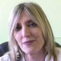 Paola – VIDEO – A tu per tu con Maria Teresa Manes, Primario Cardiologo