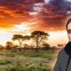 """Racconti d'Africa: Elegia """"continentale"""" di Pititto (1° """"ca custa lon ca custa"""")"""