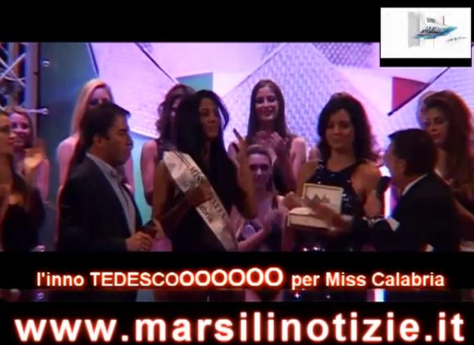 Miss Calabria, la Procura di Paola apre un'inchiesta [CON VIDEO PAZZESCO DELLA TAPPA COSENTINA]