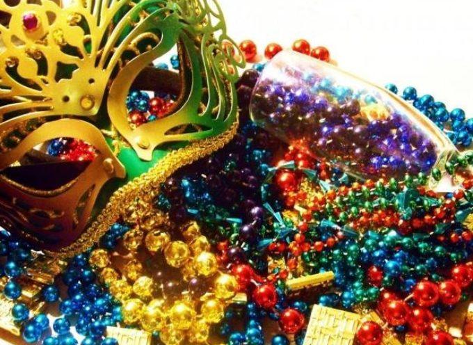 Carnevale 2014: sfilate sulla costa