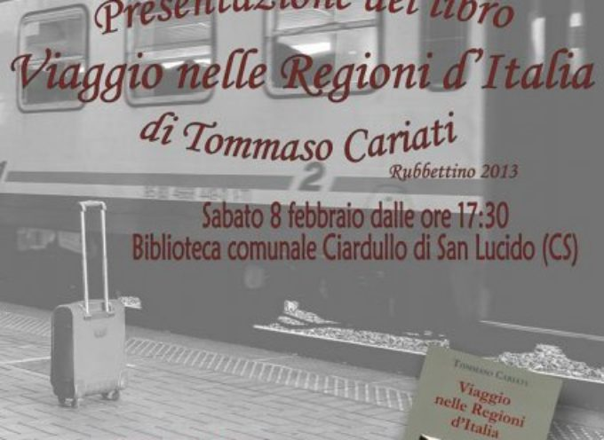 Un'Onda che riverbera in tutte le regioni d'Italia