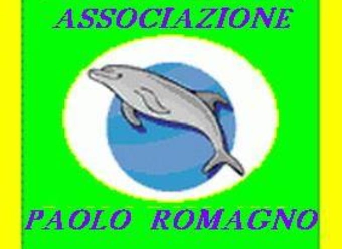 """L'Associazione """"Paolo Romagno"""" impreziosisce anche la Pasqua"""