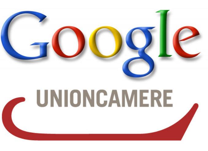 Google e Unioncamere per il Made in Italy