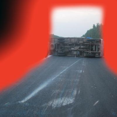 """Notte di sangue sulla A3, un morto  sulla """"Salerno-Reggio Calabria"""""""
