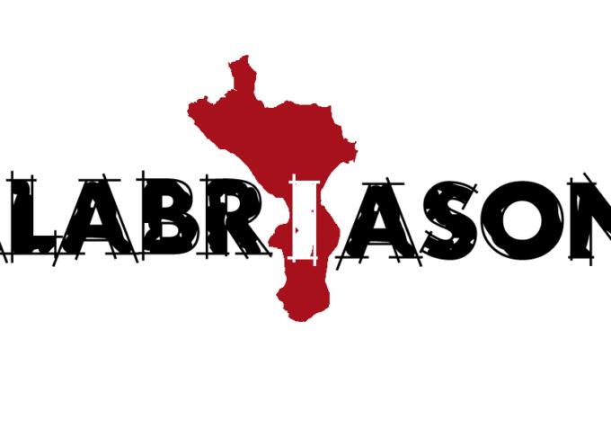 La Calabria sul palco – e dietro le quinte – del Concertone
