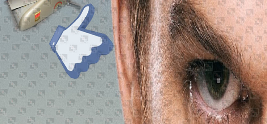 Paola: La zizzania locale dilaga su Facebook. Che sta succedendo?