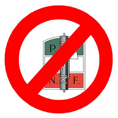 Paola: il Sindaco Ferrari elogia il 25 Aprile e rinnega il fascismo