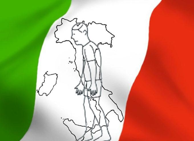 Livelli di produttività e sviluppo tecnologico, l' Italia arranca