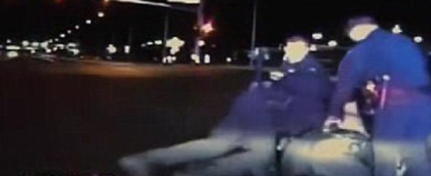 Ventinovenne muore in una colluttazione con due carabinieri