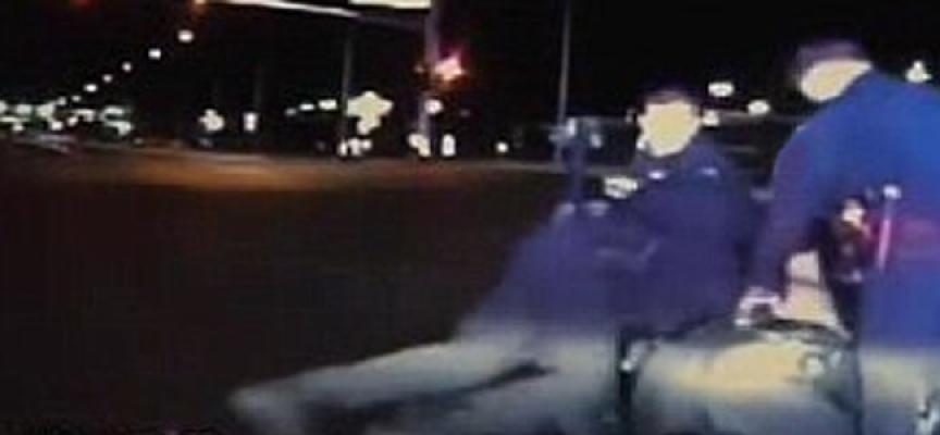 Fuscaldo – Carabinieri di Paola effettuano 1 arresto e 3 denunce per droga